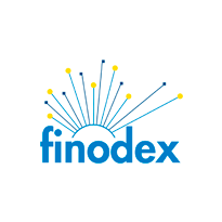 Financiación de proyectos Open Data a través de FINODEX