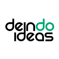 Deindo ideas